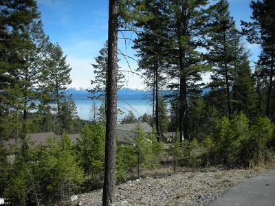 Lakeside Residential Lots & Land For Sale: 75 Shelter Cove