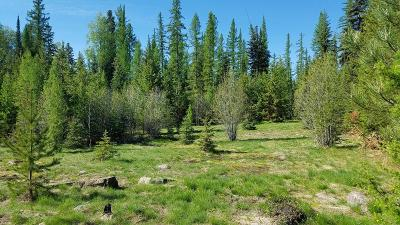 Marion Residential Lots & Land For Sale: 855 McGregor Lane
