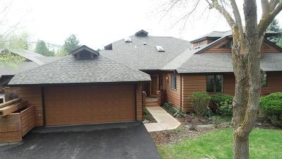 Missoula Single Family Home For Sale: 30 Brookside Way
