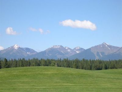 Seeley Lake MT Residential Lots & Land For Sale: $159,000