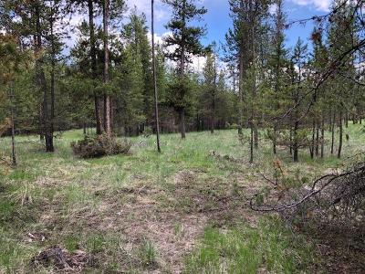 Marion Residential Lots & Land For Sale: 743 Griz Lane
