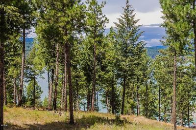 Lincoln County Residential Lots & Land For Sale: Lot 23 Osprey Court
