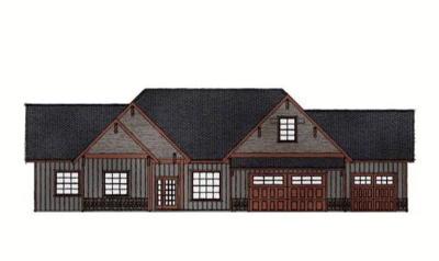 Kalispell Single Family Home For Sale: 734 Harvest View Lane