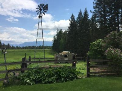Whitefish MT Single Family Home For Sale: $1,750,000