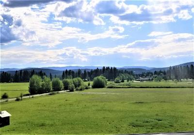 Flathead County Residential Lots & Land For Sale: 441 Armory Road