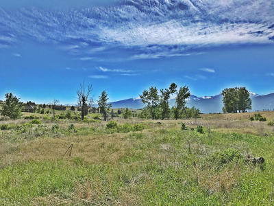 Florence Residential Lots & Land For Sale: Nhn Eight Mile Creek Road