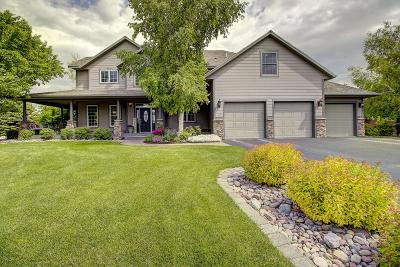 Kalispell Single Family Home For Sale: 119 West Bowman Drive