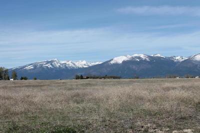 Corvallis Residential Lots & Land For Sale: 706 Stone Creek Loop