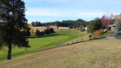 Bigfork Residential Lots & Land For Sale: 241 Bridger Drive