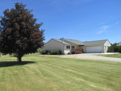 Florence MT Single Family Home For Sale: $292,500