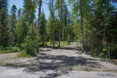 Bigfork Residential Lots & Land For Sale: 695 Latigo Lane