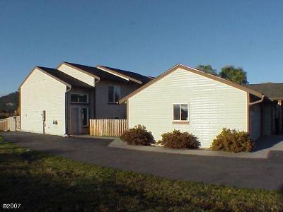 Kalispell Single Family Home For Sale: 534 Sunnyside Drive