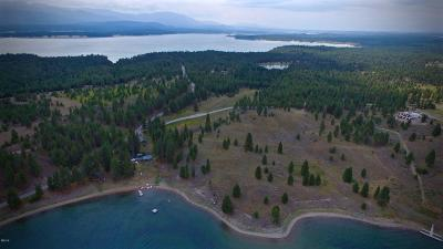 Lincoln County Residential Lots & Land For Sale: Lot 5 Cowgirl Cove