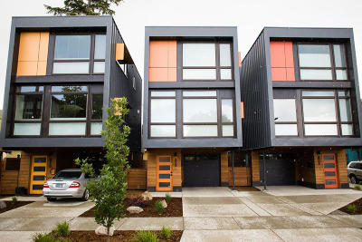 Missoula MT Single Family Home For Sale: $370,000