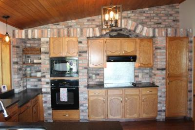 Kalispell Single Family Home For Sale: 136 Trailridge Road