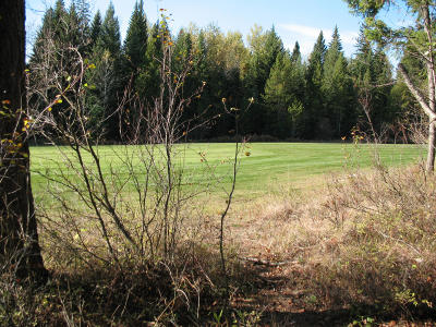 Flathead County Residential Lots & Land For Sale: 152 Oakmont Loop