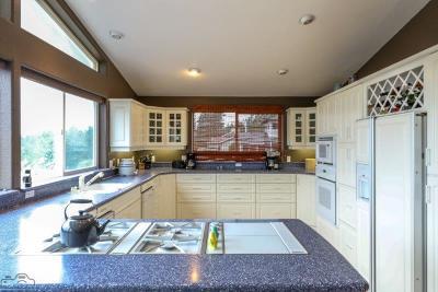 Bigfork Single Family Home Under Contract Taking Back-Up : 33605 Laurel Lane