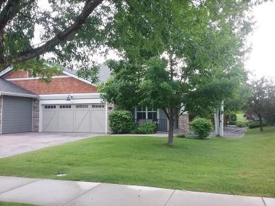 Missoula MT Single Family Home For Sale: $424,900