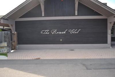 Missoula Residential Lots & Land For Sale: 3060 Rustler Drive