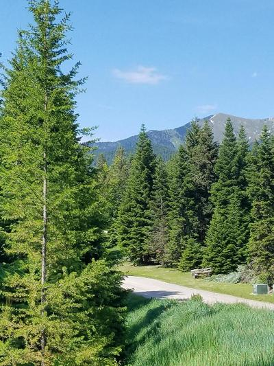 Kalispell Residential Lots & Land For Sale: 142 Rockwood Drive