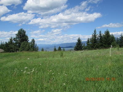 Lake County Residential Lots & Land For Sale: Lot 37 Southlake Crest