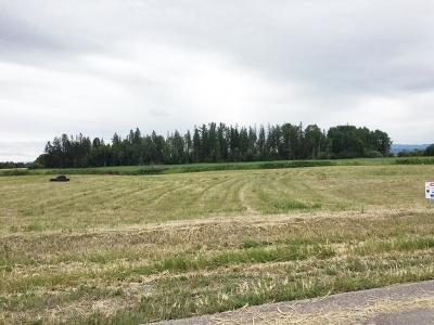 Kalispell Residential Lots & Land For Sale: 157 Conestoga Court