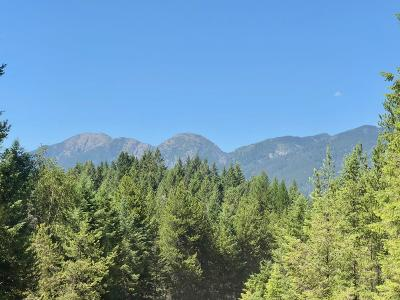 Kalispell Residential Lots & Land For Sale: 210 Wakewood Drive