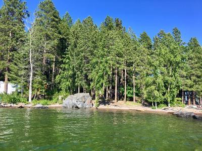 Lake County Residential Lots & Land For Sale: Nhn Whitecap Lane