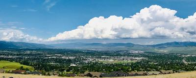 Missoula Residential Lots & Land For Sale: 219 Dean Stone Drive