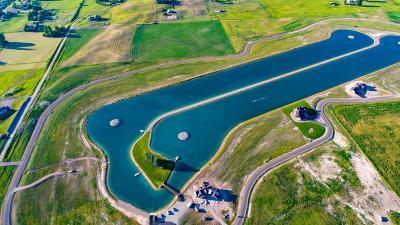 Kalispell Residential Lots & Land For Sale: 199 Rosewater Loop
