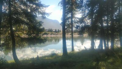 Alberton, Saint Regis, Huson, Heron, Noxon, Paradise, Superior, Thompson Falls, Trout Creek Residential Lots & Land For Sale: Nhn Old Barn Lane