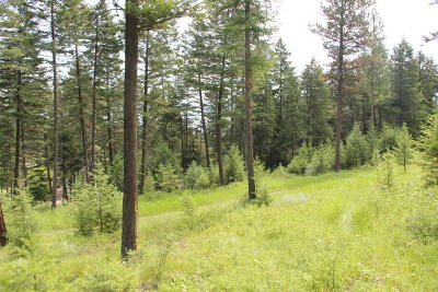 Lakeside Residential Lots & Land For Sale: 378 Skookum Road