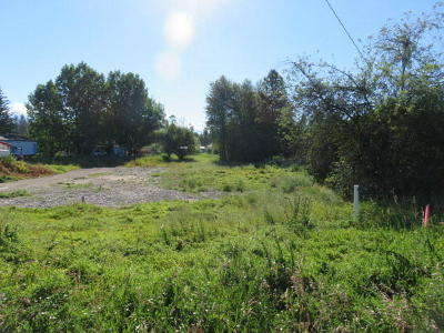 Kalispell Residential Lots & Land For Sale: 2223 U.s. Hwy 2 East
