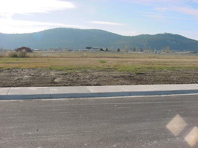 Kalispell Residential Lots & Land For Sale: 2220 Us-93