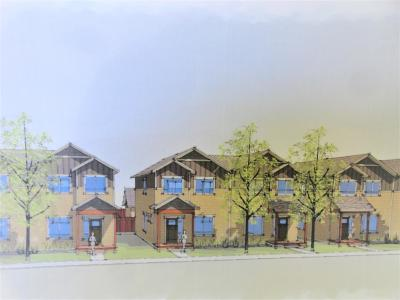 Missoula Single Family Home For Sale: 2308 A Burlington Avenue