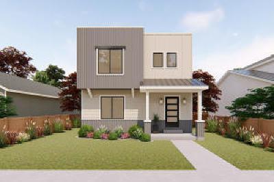 Missoula Single Family Home For Sale: 4810 Giada Drive