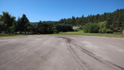 Kalispell Residential Lots & Land For Sale: 59 Southside Commercial Court