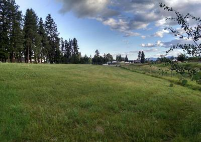 Kalispell Residential Lots & Land For Sale: 39 Addison Court