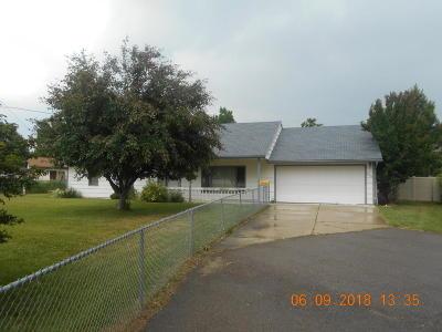 Lolo Single Family Home For Sale: 404 Lakeside Drive