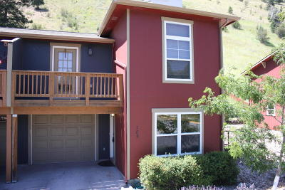 Missoula Single Family Home For Sale: 783 Discovery Way