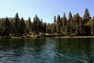 Lake County Residential Lots & Land For Sale: P-1 Wild Horse Island