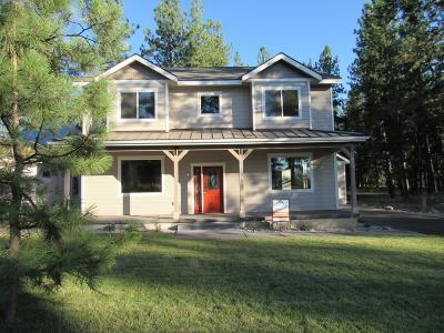 Clinton Single Family Home For Sale: 11597 Ninebark Way