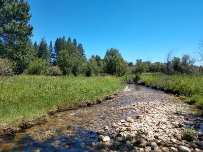 Ravalli County Residential Lots & Land For Sale: 2832 Hwy 93 North