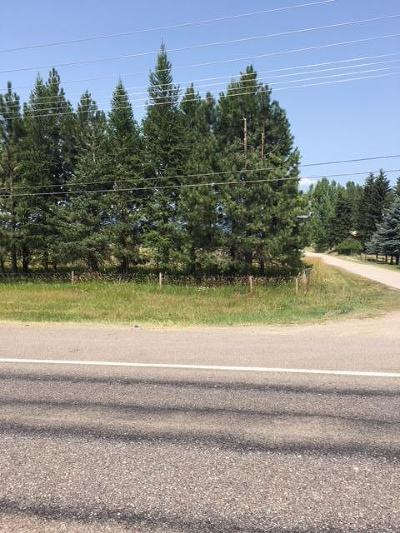 Columbia Falls Residential Lots & Land For Sale: 250 Old Tractor Lane