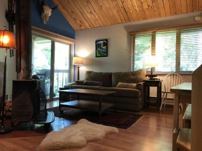 Flathead County Single Family Home For Sale: 15 Tamarack Lane