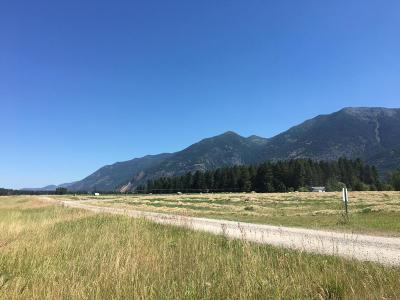 Kalispell Residential Lots & Land For Sale: 940 White Fawn Lane