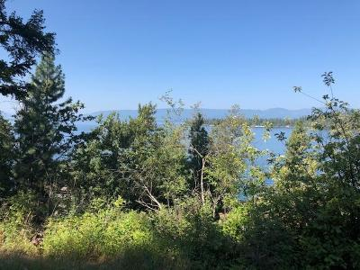 Bigfork Residential Lots & Land For Sale: 15526 Highway 35