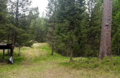 Kalispell Residential Lots & Land For Sale: 392,  406 East Many Lakes Drive