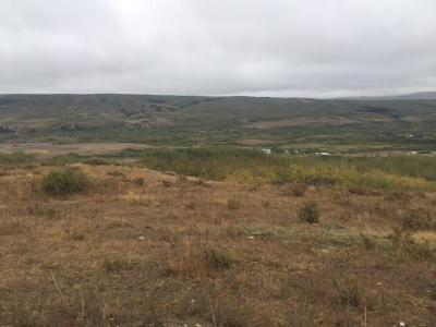 Babb MT Residential Lots & Land For Sale: $35,000