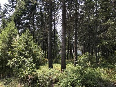 Flathead County Residential Lots & Land For Sale: 126 Timber Lake Road